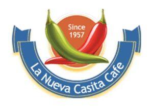 La Nueva Casita logo