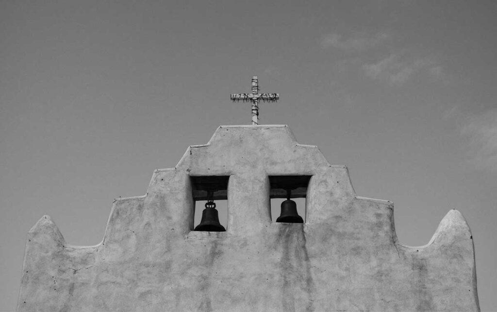 San José de Laguna