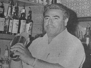 Luis Atencio