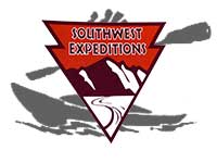 Southwest Expeditions