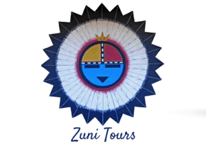 Zuni Tours