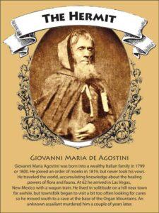 Giovanni Maria Agostini