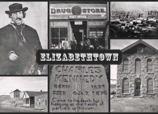 Elizabethtown header