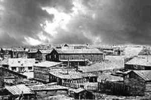 Elizabethtown 1890s