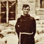 Father Albert Braun