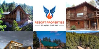 Resort Properties of Angel Fire