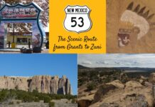 Highway 53 article headerHighway 53 banner