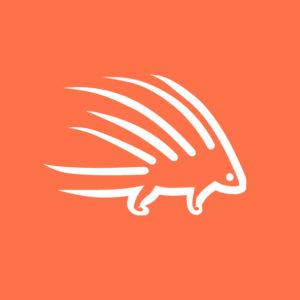 Navajo Tours USA orange logo